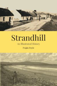 Strandhill: An Illustrated History