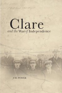 Clare and the War of Independence