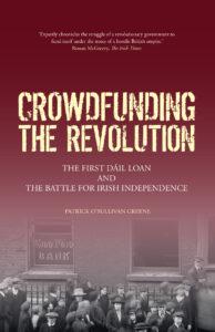 Crowdfunding the Revolution